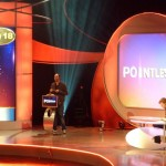 Pointless-Endemol-Production-for-the-BBC-1024x576