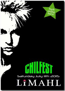 chilfest-book-here-to-be-redirected