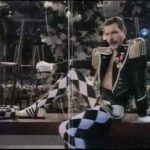 2048x1536-fit_freddie-mercury-clip-living-my-own-1985