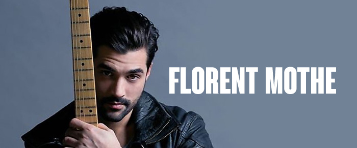 florent-mothe01