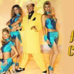 kid-creole-and-the-coconuts01