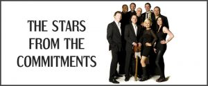 the-stars-from-the-commitments01